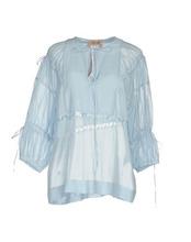 No. 21   N° 21 Блузка Женщинам   Clouty