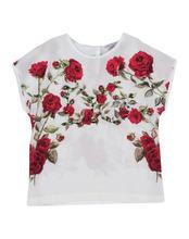 Dolce & Gabbana | DOLCE & GABBANA Футболка Детям | Clouty