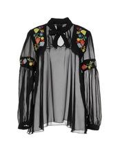 Anna Sui | ANNA SUI Блузка Женщинам | Clouty