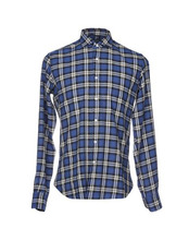 Orian | ORIAN Pубашка Мужчинам | Clouty