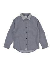 KID'S COMPANY | KID'S COMPANY Pубашка Детям | Clouty