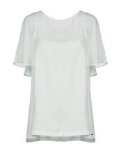 Calvin Klein Jeans | CALVIN KLEIN JEANS Блузка Женщинам | Clouty