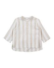 Il Gufo | IL GUFO Pубашка Детям | Clouty