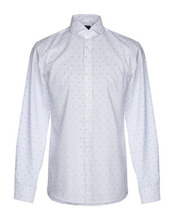 Selected Homme | SELECTED HOMME Pубашка Мужчинам | Clouty