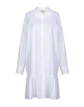 Otto D'Ame | OTTOD'AME Короткое платье Женщинам | Clouty