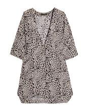Vix By Paula Hermanny | VIX PAULA HERMANNY Пляжное платье Женщинам | Clouty
