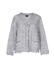 Armani Jeans | ARMANI JEANS Кардиган Женщинам | Clouty