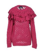 Boutique Moschino | BOUTIQUE MOSCHINO Свитер Женщинам | Clouty