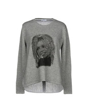 Brigitte Bardot | BRIGITTE BARDOT Свитер Женщинам | Clouty