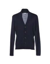 Selected Homme | SELECTED HOMME Кардиган Мужчинам | Clouty