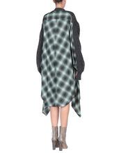 DSQUARED2 | DSQUARED2 Короткое платье Женщинам | Clouty
