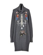 Dolce & Gabbana | DOLCE & GABBANA Короткое платье Женщинам | Clouty