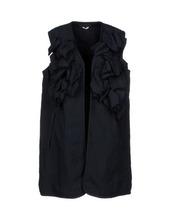 Comme Des Garçons | COMME des GARCONS Легкое пальто Женщинам | Clouty