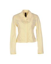 Add | ADD Куртка Женщинам | Clouty