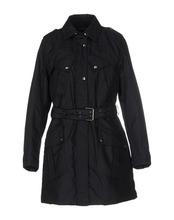 HOGAN | HOGAN Легкое пальто Женщинам | Clouty