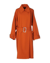 Weili Zheng | WEILI ZHENG Легкое пальто Женщинам | Clouty