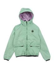 Blauer   BLAUER Куртка Детям   Clouty