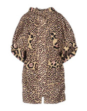 GIVENCHY | GIVENCHY Легкое пальто Женщинам | Clouty