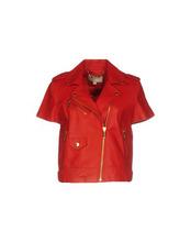 Michael Michael Kors | MICHAEL MICHAEL KORS Куртка Женщинам | Clouty