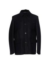 Manuel Ritz | MANUEL RITZ Куртка Мужчинам | Clouty