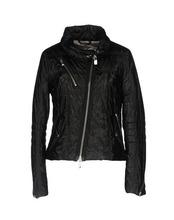 HOGAN | HOGAN Куртка Женщинам | Clouty