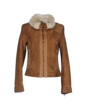 Cloudx | CLOUDX Куртка Женщинам | Clouty