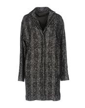 Mason'S | MASON'S Пальто Женщинам | Clouty