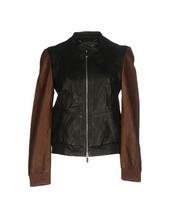 Karen Millen | KAREN MILLEN Куртка Женщинам | Clouty