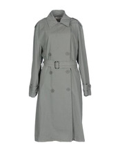 Amen | .AMEN. Легкое пальто Женщинам | Clouty