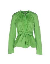 Blugirl Blumarine | BLUGIRL FOLIES Легкое пальто Женщинам | Clouty
