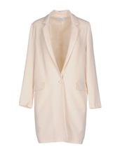 Kaos | KAOS Легкое пальто Женщинам | Clouty