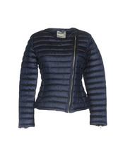Bomboogie | BOMBOOGIE Куртка Женщинам | Clouty