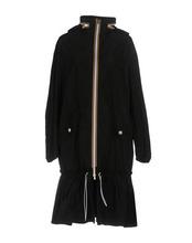 Tenax | TENAX Легкое пальто Женщинам | Clouty
