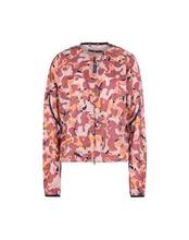 adidas by Stella McCartney | ADIDAS by STELLA McCARTNEY RUN ADZ JKT Куртка Женщинам | Clouty
