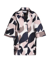 Caractère | CARACTERE Легкое пальто Женщинам | Clouty