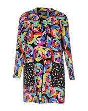 Boutique Moschino | BOUTIQUE MOSCHINO Легкое пальто Женщинам | Clouty