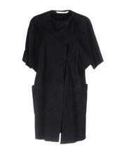 LA REVEUSE | LA REVEUSE Куртка Женщинам | Clouty