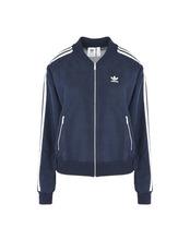 adidas Originals   ADIDAS ORIGINALS SST TT Куртка Женщинам   Clouty