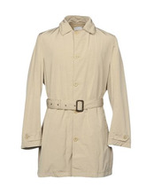 Aspesi | ASPESI Легкое пальто Мужчинам | Clouty