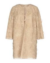 TRESOPHIE | TRESOPHIE Легкое пальто Женщинам | Clouty
