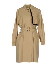 ..,Merci | ..,MERCI Легкое пальто Женщинам | Clouty