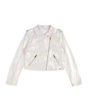 Miss Grant   MISS GRANT Куртка Детям   Clouty