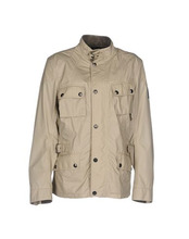 Belstaff | BELSTAFF Куртка Женщинам | Clouty