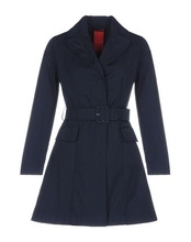 313 Tre Uno Tre | 313 TRE UNO TRE Легкое пальто Женщинам | Clouty