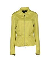 Caractère | CARACTERE Куртка Женщинам | Clouty