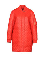 MOSCHINO | MOSCHINO Куртка Женщинам | Clouty
