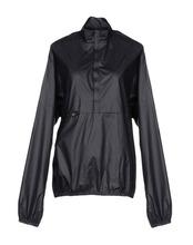 YEEZY | YEEZY Куртка Женщинам | Clouty