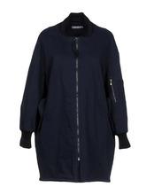 Background   BACKGROUND Куртка Женщинам   Clouty