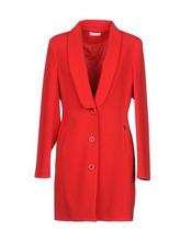 DOISE | DOISE Легкое пальто Женщинам | Clouty