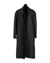 Victoria Beckham | VICTORIA BECKHAM Легкое пальто Женщинам | Clouty